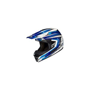 hjc_spxn_off_road_helmet_bl