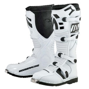 moose_m1_2_offroad_boots_wh