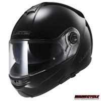 ls2-strobe-helmet-black-maine-cycle-online